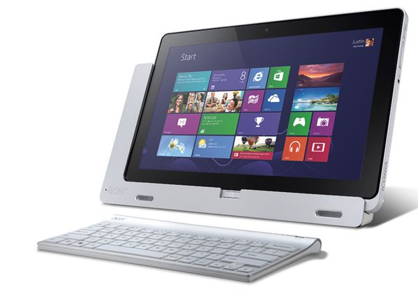 tablette-acer-iconia-w700.jpg