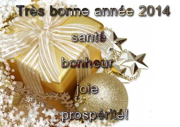png-bonne-annee-2014--27-.png