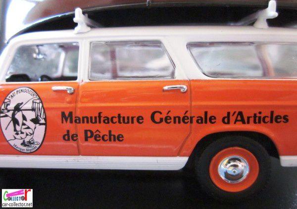 peugeot-404-break-manufacture-articles-peche (1)