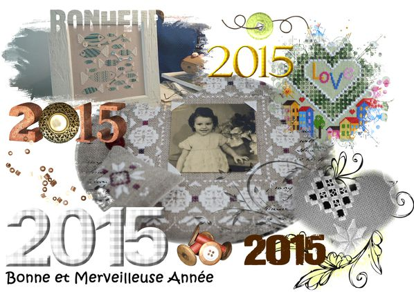 2015voeux
