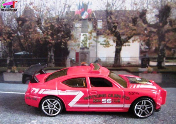 dodge-charger-drift-hw-main-street-2011.170 (1)