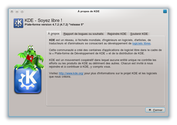opensuse-kde.png