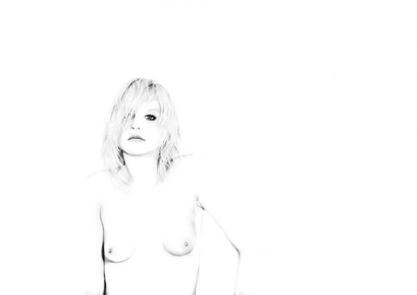 Hobogestapo-Nude-Photography--8.jpeg