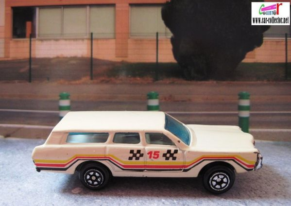 ford station wagon yatming number 15 of doors (1)