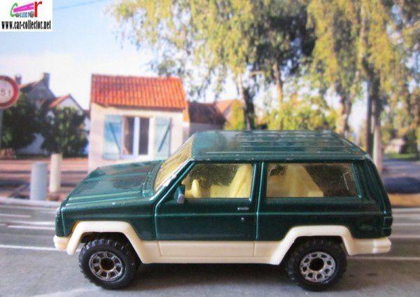 jeep cherokee 4x4 matchbox (2)