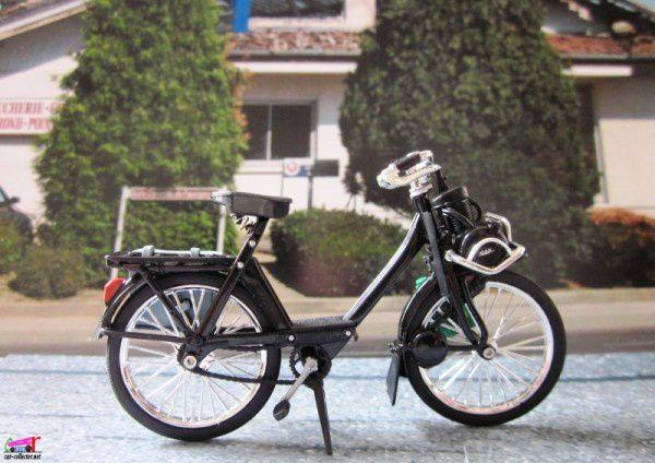 mobylette-velosolex-3800-49cc-moto-collector-solido (6)