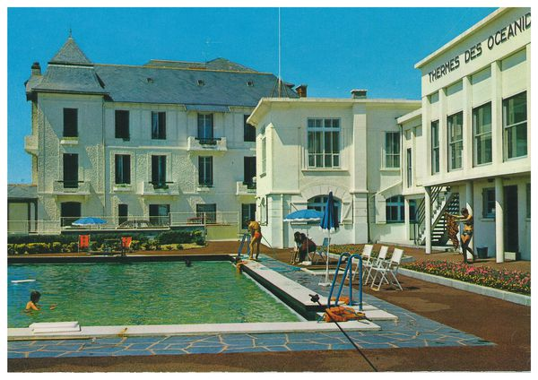 CPP 1391 thermes vers1960 VP