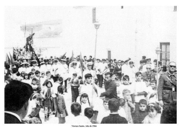 1966 - Hermandad de Jesús de Badolatosa (24)