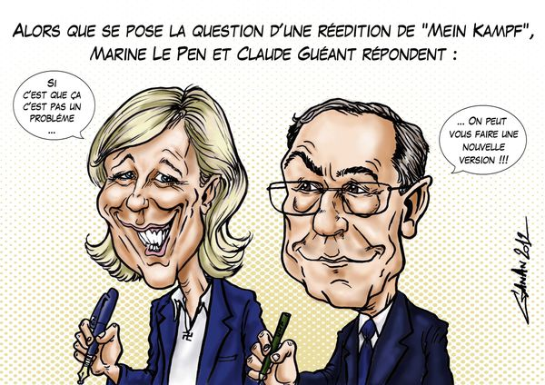 caricature-le-pen-guc3a9ant-copie