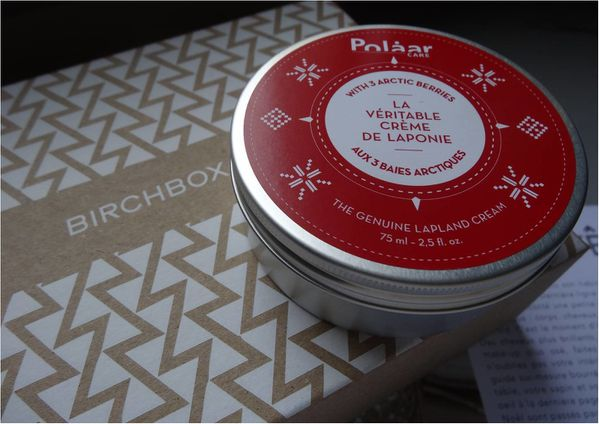 creme-de-laponie-polaar-birchbox.jpg