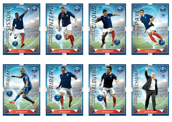 cartes-foot-carrefour-a-collectionner.jpg