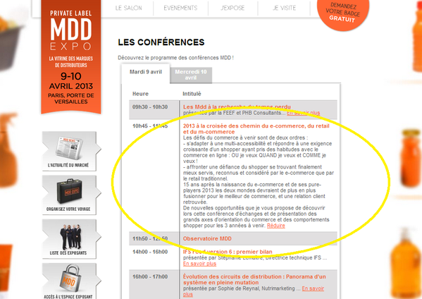 mdd-expo-2--copie-1.png