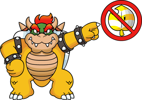 mdg-bowser-png.png