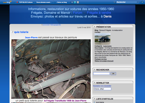 Blog-73-Restauration-Renault-Fregate.png