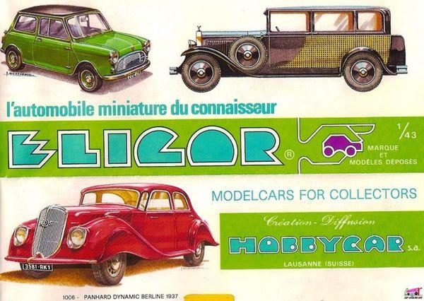 catalogue-eligor-1983-1984-depliant-eligor (4)