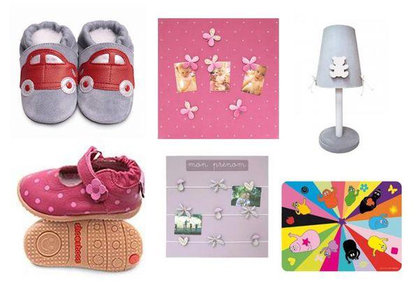 shopping bébé bio kadolis