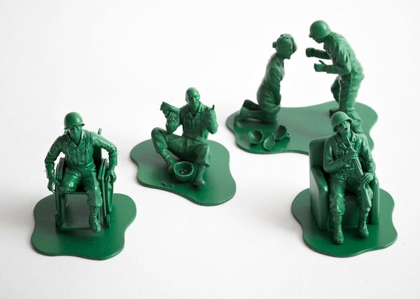 Dorothy_0025a-Casualties-of-War-Toy-Soldiers.jpeg