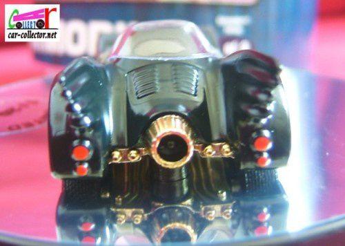 batmobile-hot-wheels-edition-limitee-1sur3