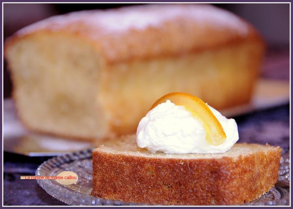 Cake-bergamote-et-huile-d-olive.jpg