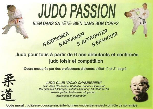Copie-compress-de-judo-passion.jpg