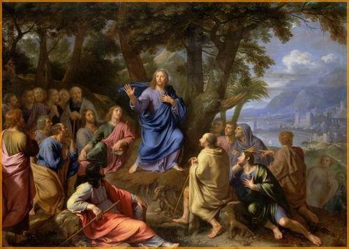 Sermon-sur-la-montagne-champaigne-bis-547c9.jpg