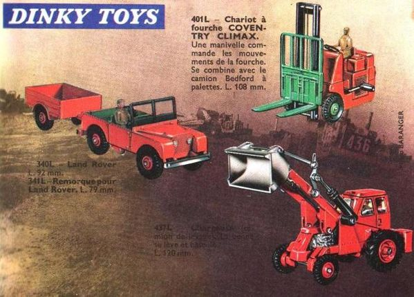 catalogue-dinky-toys-1963-p30-chargeur-dinky