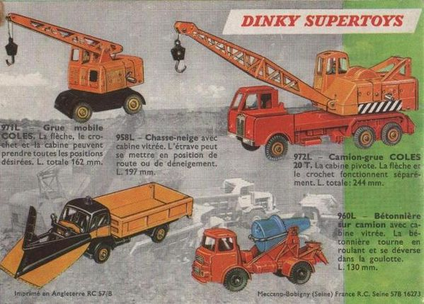 catalogue-dinky-toys-1963-p32-grue-coles-chasse-neige