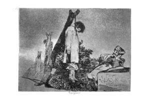 800px-Goya-Guerra_-36-.jpg