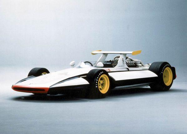 16-Ferrari-Sigma-GP-Monoposto-F1-69.jpeg