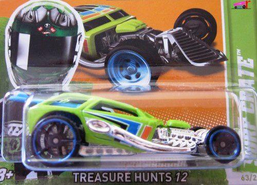 surf-crate-th-treasure-hunt-2012.063 (1)