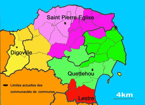 cantons-1790-010