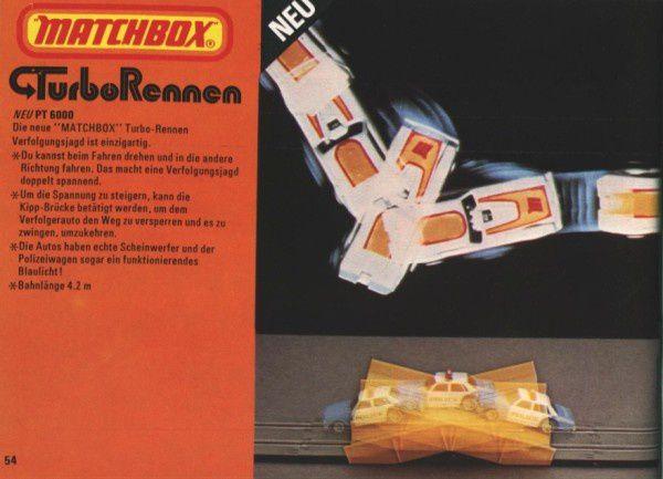 catalogue matchbox 1979.1980 p54