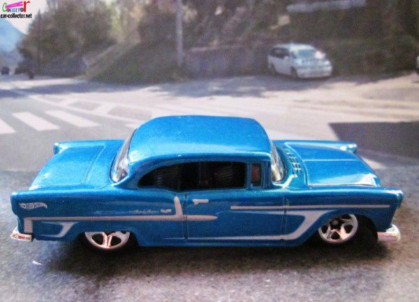 55-chevy-bel-air-berline-belair-pack5-2011