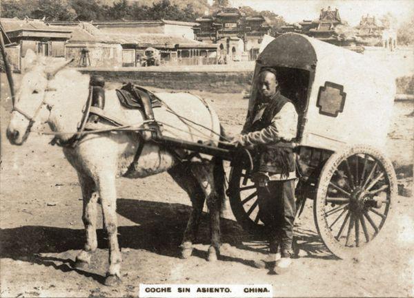Copia di 180 - Coche China