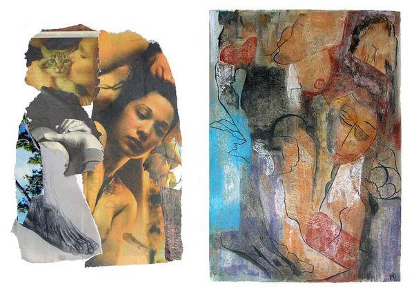 84-Martine-Durand-2012-.01