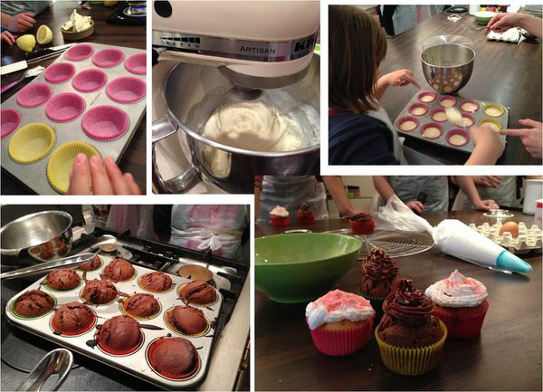 cupcakes-cours-lyon-cuisine-emile.jpg