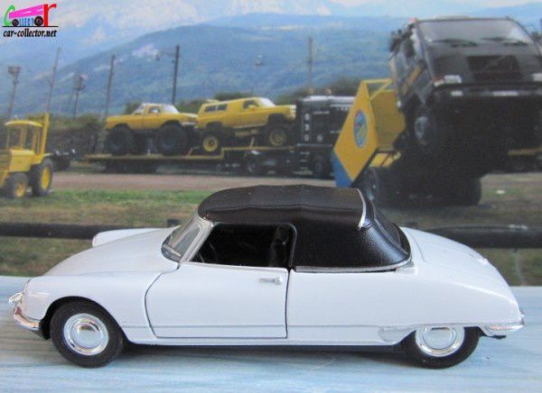 citroen-ds-19-cabriolet-welly-vintage-collection-france (2)