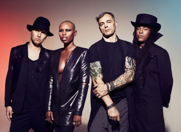Skunk-Anansie_groupshot2.jpeg