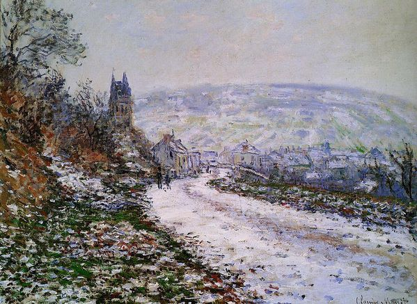 Monet-Vetheuil-en-hiver-1879.jpg