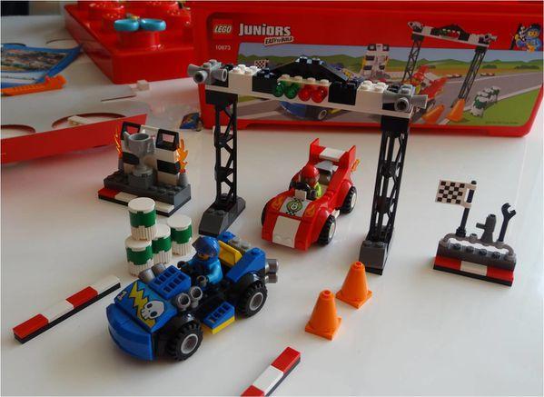 lego-junior-4-7-ans.jpg