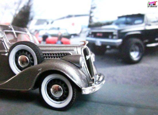 skoda-superb-1938-abrex