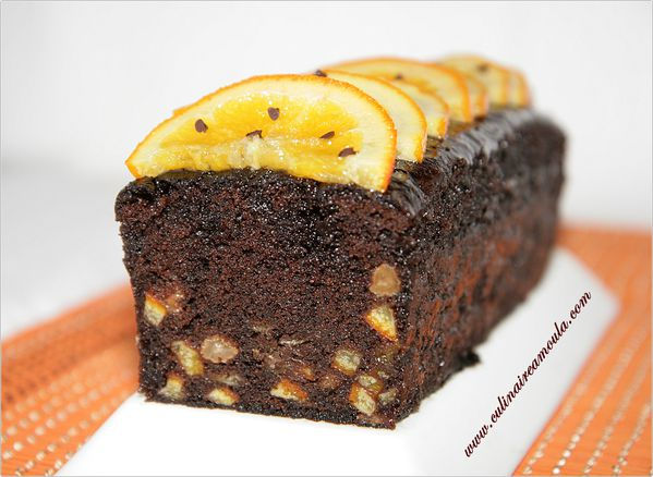 cake choco orange4