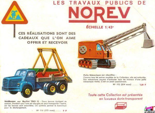 catalogue-norev-1964-catalog-norev-1964-catalogo-n-copie-9