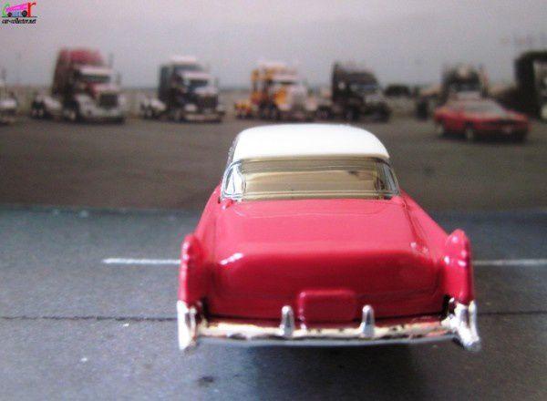 cadillac-fleetwood-1955-matchbox-pack5-2006