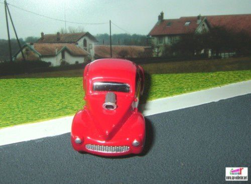 ford-coupe-johnny-lightning-ref-p439--2-