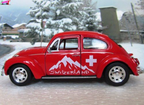 vw-cox-greetings-from-switzerland-souvenir-edition
