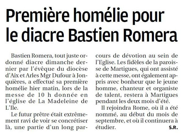 Bastien-homelie-Provence-4.jpg
