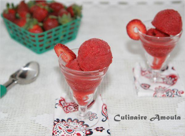 sorbet fraises3