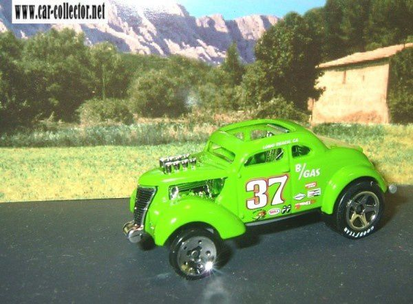 pass'n gasser ford 37 2008.025 new models (2)