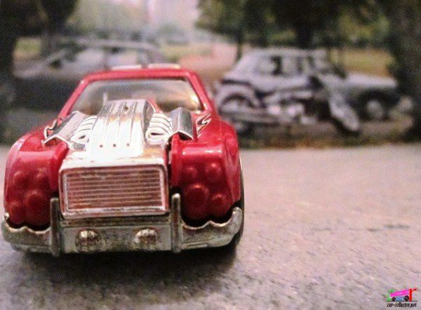 rollin-thunder-acceleracers-2005-equipe-metal-maniacs (2)